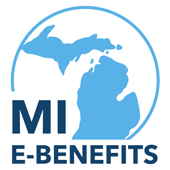 Electronic Health Benefits Michigan