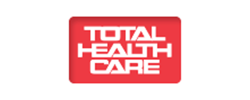 Health E-Benefits Midland Michigan