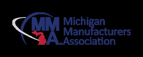 Health E-Benefits Michigan