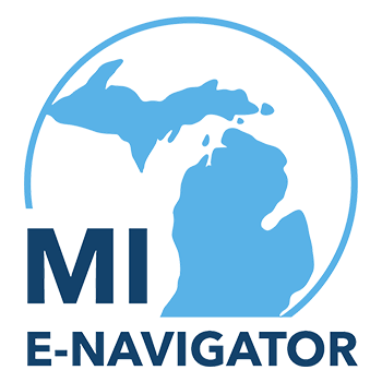 Michigan E-Benefits E-Navigator