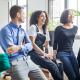 Open Enrollment MI E-Benefits