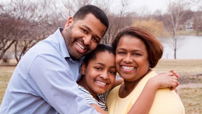 Group Life Insurance Brokerage Company MI E-Benefits